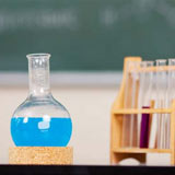 Find out more about studying chemistry