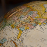 Find out more about studying international relations