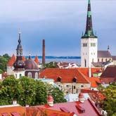 Image of Estonia