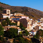 Image of Cuenca, Spain