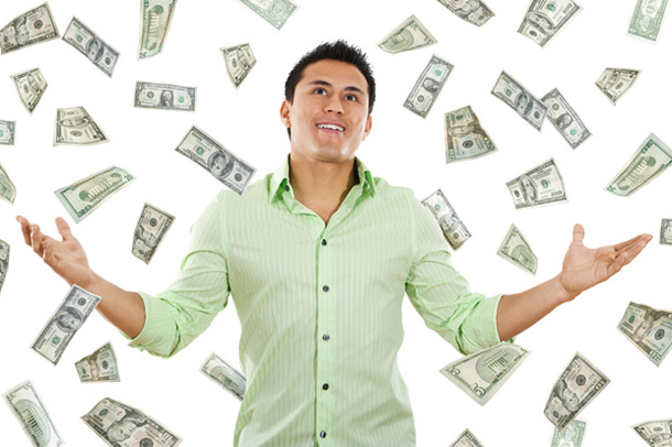 Top 10 tips on getting that scholarship