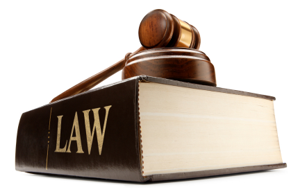 How to Choose the Right Law Degree? | StudyLink
