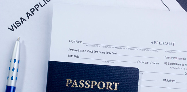 Joint Visa Centre: The Answer to the Student Visa Headache?