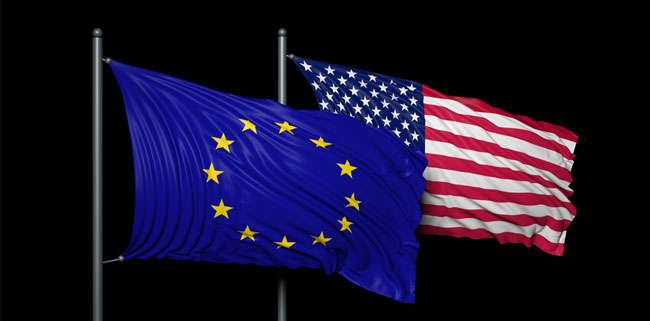 European MBA Emerging as Rival to American MBA