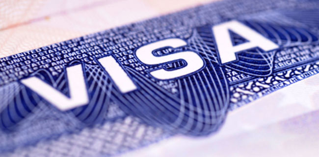 Ten Common Student Visa Questions