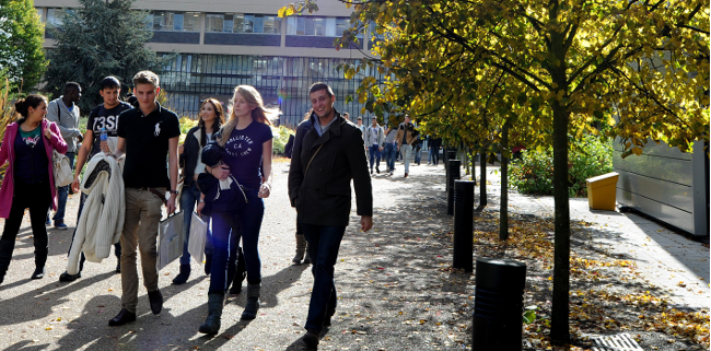 Why Brunel University Should Be a Top Choice for Everyone