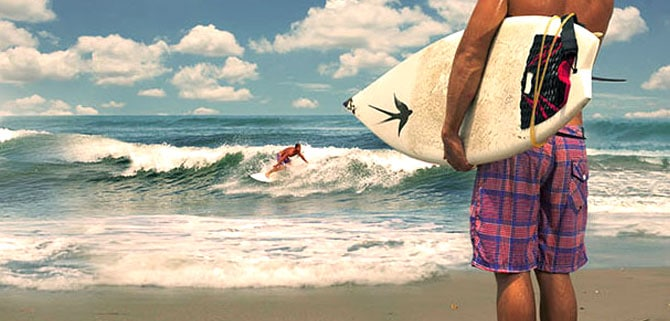 stend-surfing-hd