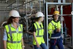 Study in Finland and become a Master in Energy Engineering